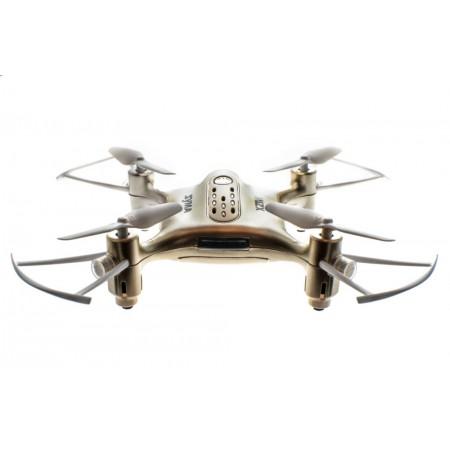 Dron SYMA X21W Miniaturowy...