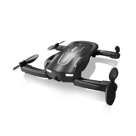 Dron SYMA Z1 Składany Quadrocopter RC z Kamerą i Stabilizatorem - VivoSklep.pl