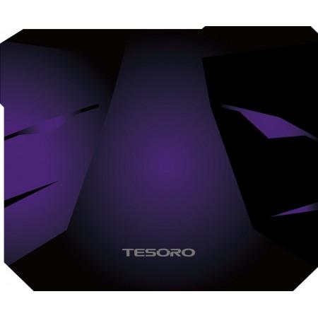Podkładka Pod Mysz Tesoro Aegis X3 dla Graczy Rozmiar L - VivoSklep.pl
