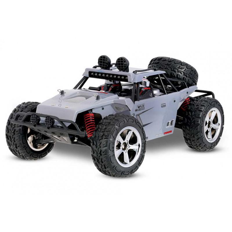Samochód RC SUBOTECH BG1513B Desert Buggy Boarse Zdalnie Sterowany 45 km/h - VivoSklep.pl