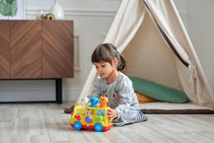 Domki i Namioty dla Dzieci VivoSklep