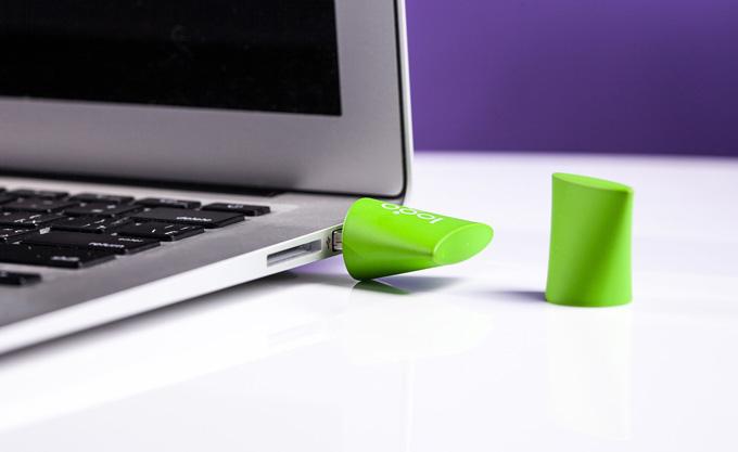 Pendrive USB Pamięci Przenośne Komputerowe Flash – VivoSklep.pl