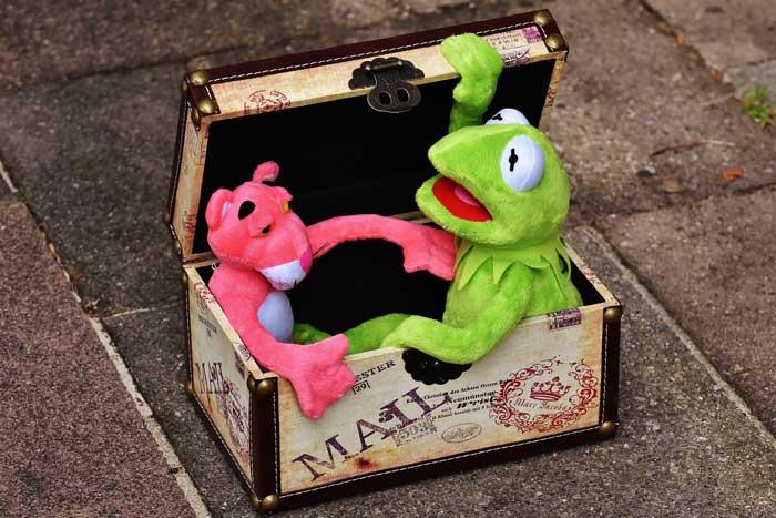 zabawki-dla-dzieci-vivosklep-5